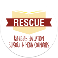 rescue-logo.png