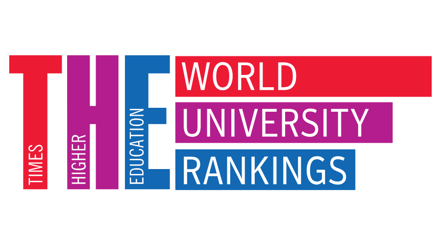 the-times-higher-education-world-university-rankings-vector-logo.png