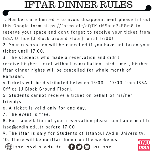 Iftar Rules.png