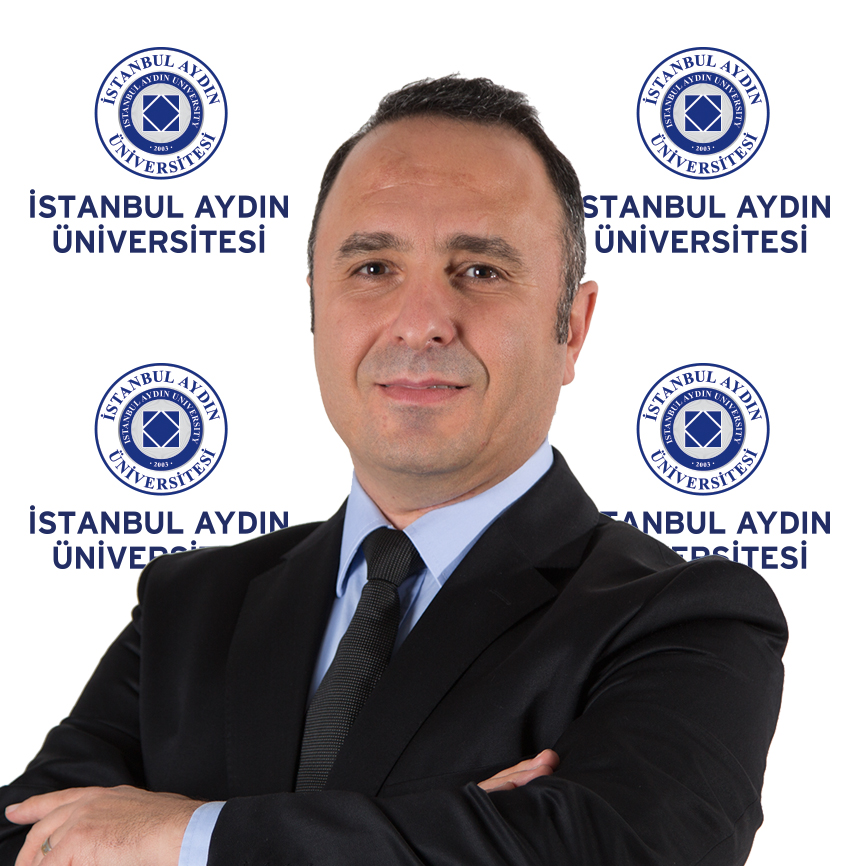 And Algül (1).jpg
